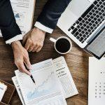 As ferramentas tecnológicas estão transformando a gestão de benefícios