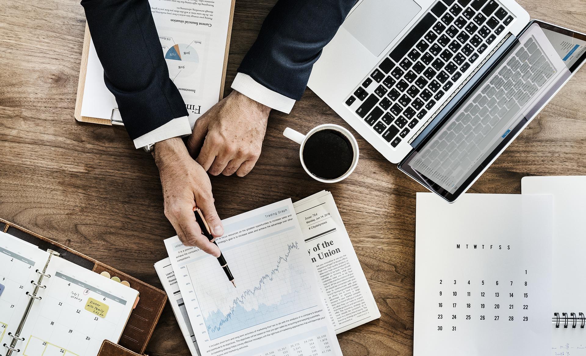 Ferramentas tecnológicas e gestão de benefícios