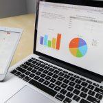 Ferramentas de BI: transforme dados em tomada de decisão