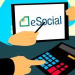 Saiba como o eSocial diminui a sonegação de impostos