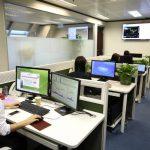 Terceirização de serviços: como o BPO reduz custos?