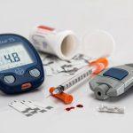 Plano de saúde com coparticipação: afinal, como funciona?