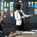 Relações trabalhistas: 5 dicas para os gestores de RH