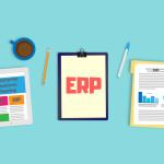 Vantagens do ERP: entenda como esse sistema ajuda sua empresa