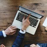 Empresas de BPO x Escritórios de Contabilidade: qual vale a pena?