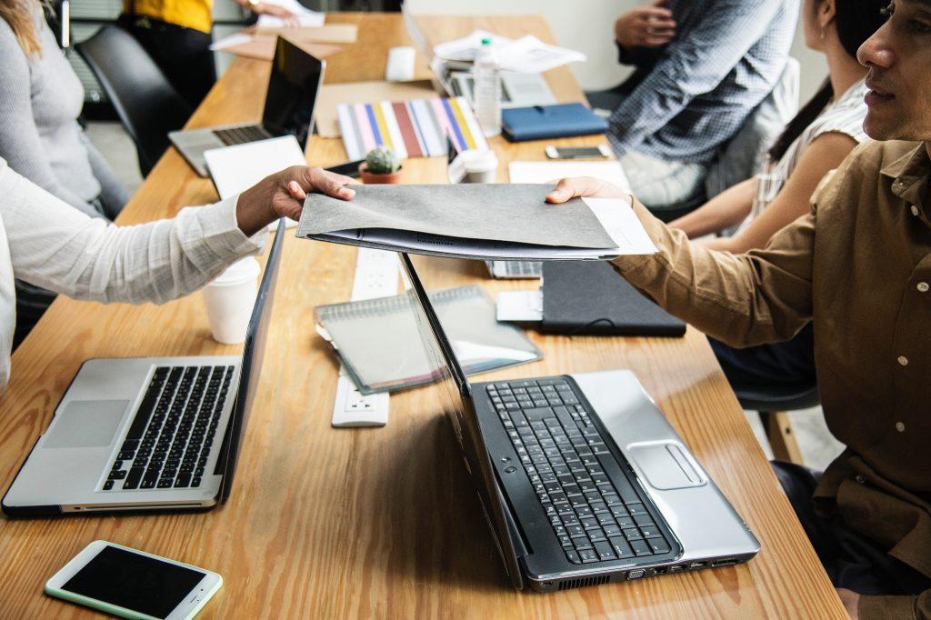 eSocial e segurança no trabalho estão conectados
