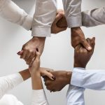 Empresas que apostam na diversidade têm mais chance de sucesso
