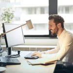 Como o BPO pode trazer segurança para as empresas se adequarem ao e-social