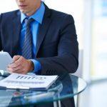 Laudo e Análise Ergonômica do Trabalho: afinal, qual a diferença?