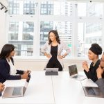 Integração de segurança do trabalho para novos colaboradores