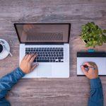Blitz postural: um bom investimento na qualidade de vida do funcionário