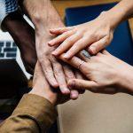 Cultura e clima organizacional: conheça os benefícios para empresas