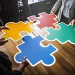 Entenda tudo sobre governança corporativa e compliance