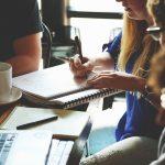 A avaliação de desempenho por competências é essencial?