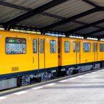 Solicitação de vale transporte: veja a mudança de regras desse benefício
