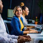 Como garantir qualidade de vida no trabalho com facilidade