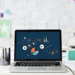 Mudanças no eSocial: saiba como manter sua empresa atualizada