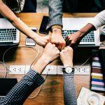 Repensando recursos humanos como estratégia competitiva