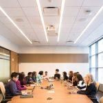 Como liderança e motivação caminham juntas em uma empresa?