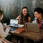 Employee experience: o que é e como implementar