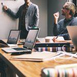 Como desenvolver um plano de benefícios para sua empresa