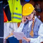 Ergonomia e segurança do trabalho: como se relacionam?