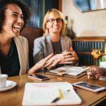 Como melhorar a comunicação corporativa?
