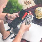 Conheça as vantagens do cartão de benefícios para colaboradores