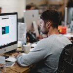 O que é força de trabalho e como ela está se transformando?