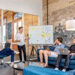 Por que contratar uma empresa de terceirização de serviços?