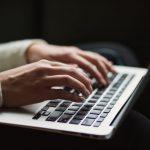 Como funciona a folha de pagamento eSocial ?
