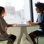 Como aplicar uma entrevista por competência?