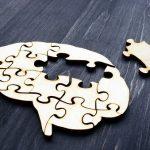 Saiba como conciliar a saúde mental e trabalho