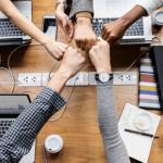 Como seu RH pode aumentar o foco na gestão de pessoas dentro da empresa