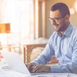 3 maneiras de melhorar os processos de folha de pagamento