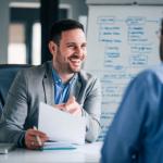 Por que contratar uma empresa de BPO de folha de pagamento vai melhorar a gestão de pessoas de sua empresa