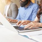 Como o BPO de folha de pagamento vai evitar processos trabalhistas para sua empresa?