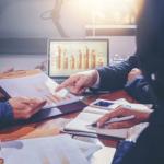 4 formas de diminuir gastos na empresa terceirizando a folha de pagamento