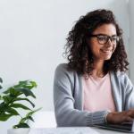 5 formas de mitigar erros com cálculos de folha de pagamento