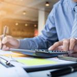 Como fazer uma redução de custos eficiente em sua empresa
