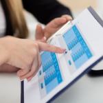 4 vantagens da terceirização de folha de pagamento para sua empresa