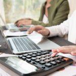 Software de folha de pagamento: minha empresa precisa?