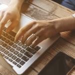 5 características de uma boa empresa de BPO de folha de pagamento